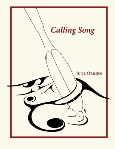 Download Calling Song ebook