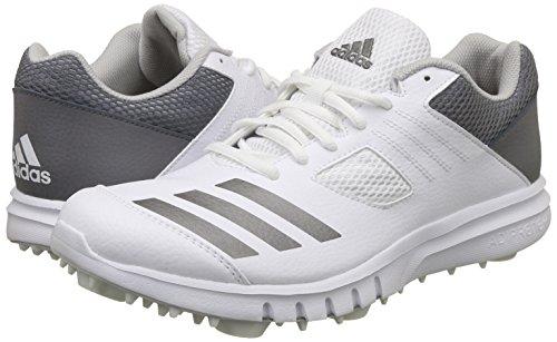Da Howzat Grey Scarpe Chiodo Cricket Adidas Ss18 8wqvxt7pZ