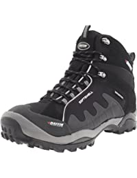 Baffin Men's Zone Hiking Boots