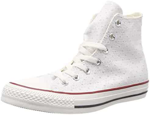 bde06490a149f Shopping $100 to $200 - Nugenix or Converse - Shoes - Women ...