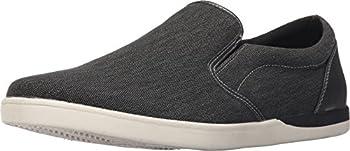 Report Mens Baldo Shoes