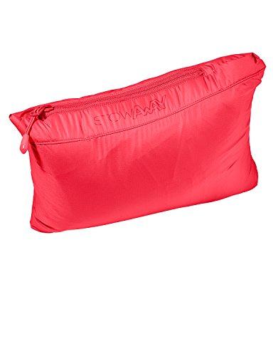 Hibiscus Piumino Wolfskin Helium Red Da Donna Jack nPUwXqx1Pd