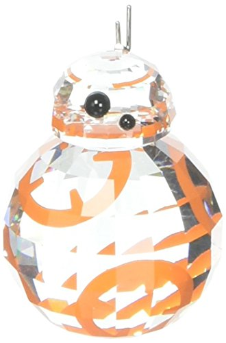 Swarovski SW5290215 Star Wars - BB-8 ()