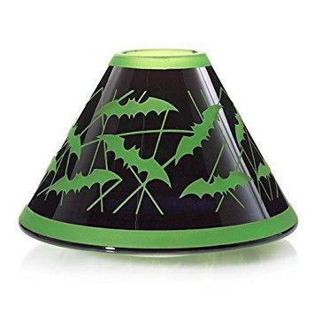 Yankee Candle Batty Bats Jar Candle Shade