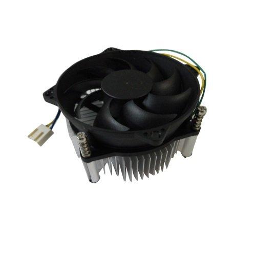 HI.10800.035 New Genuine eMachines EL1310 EL1321 EL1850 EL1850G EL1852 Cpu Fan & Heatsink