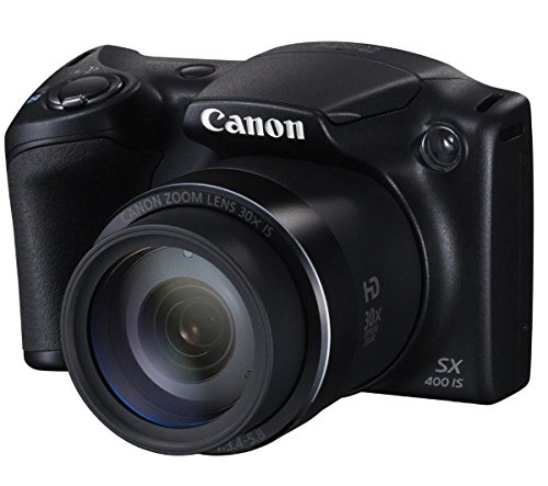 canon-powershot-sx400-is-16mp-digital-camera-black-with-720p-hd-video-and-30x-optical-zoom-32gb-acce