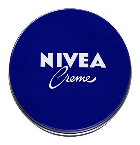 NIVEA 2015 Winter Llimited Skin Care Cream, 1 Ounce