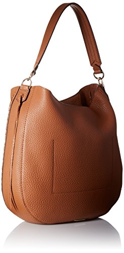 Whipstich with Convertible Minkoff Unlined Almond Rebecca Hobo xpTPWS