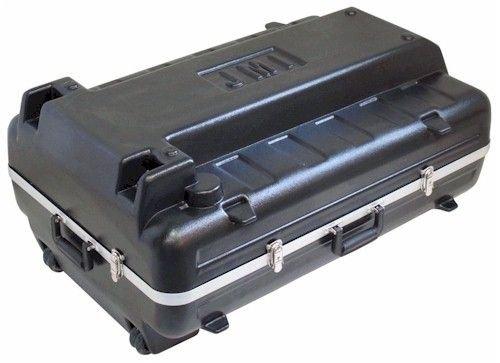 Jims Mobile (JMI) Telescope Case for Meade 10 Inch LX90/LX200 Telescopes