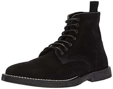 Amazon.com | Steve Madden Men's Laramee Winter Boot | Boots
