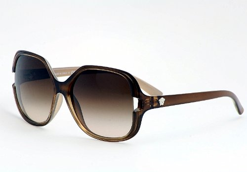 Gafas de Sol Versace VE4206: Amazon.es: Ropa y accesorios