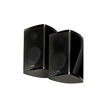 Canton 03004 Satelliten Lautsprecher Nenn Musikbelastbarkeit 45
