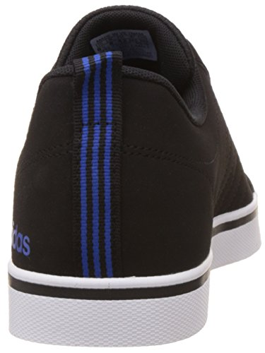 Core Vs Black Men Footwear Sneakers Pace Blue Black White adidas 0 XwqES1FxO