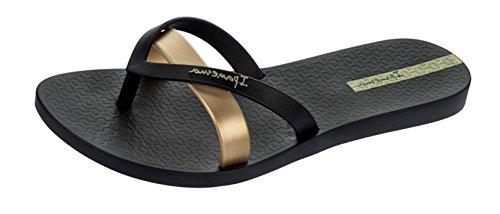 Ipanema-Silk-Premium-Womens-Flip-Flops-Sandals