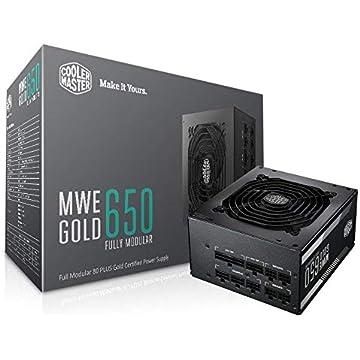 buy Cooler Master MWE