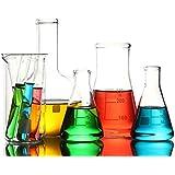 1000g Schwefel (anorganischer Schwefel, feines Pulver, beste Qualität 99,9%, gereinigt und säurearm * Sulfur) - z. B. für Labor