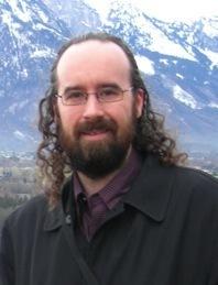 Benjamin E. Zeller