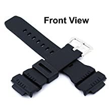 CASIO BAND FOR GW-7900-1V, GW-7900B-1V, G-7900-1V