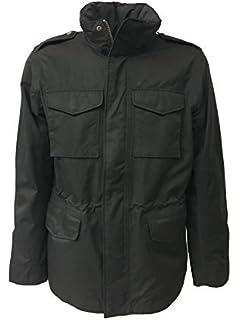Et Vêtements Brenzt Aigle Blouson Accessoires Gtx Noir qH1g7w