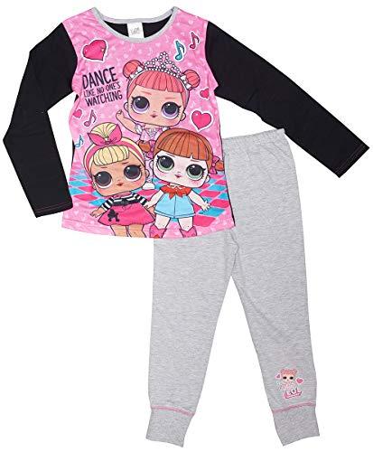 Jamie clanton Baby Elephant Baby My Nanny Loves Me Long Sleeve Romper Onesie Bodysuit Jumpsuit