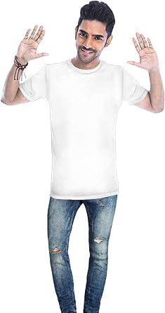 Metallica Never Logo Never Logo Men T-Shirt All-Over Full ...