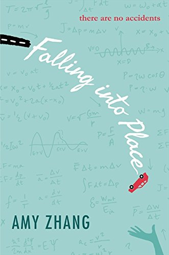 Read Online Falling into Place pdf epub
