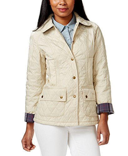 Barbour Womens Jacket - 4