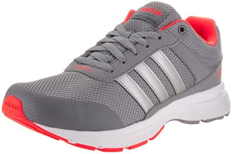 adidas NEO Men s Cloudfoam VS City Shoes