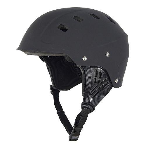 NRS Chaos Water Helmet - Black M