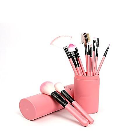 Mybox  product image 2