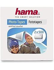 Hama 00007103 Fototejp, 1000 Stycken