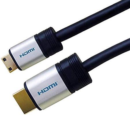 HDMI cable for FUJIFILM X30