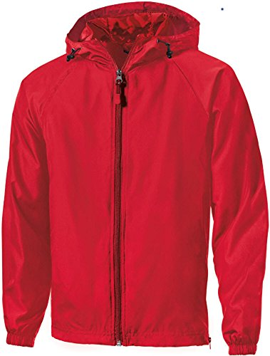 joes-usatm-tall-hooded-full-zip-raglan-jacket-red-2xlt