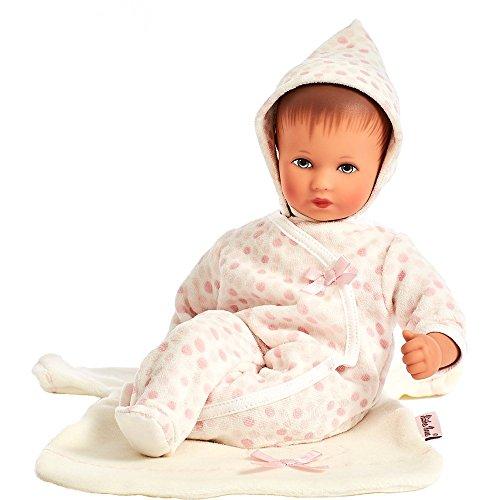 Kathe Kruse Mini Bambina Emma Doll