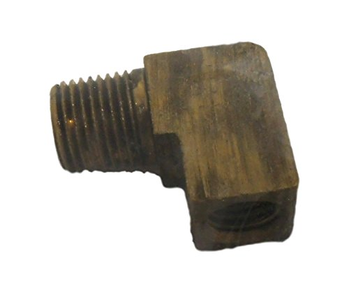 big-a-service-line-3-115220-3115220-brass-elbow-fitting