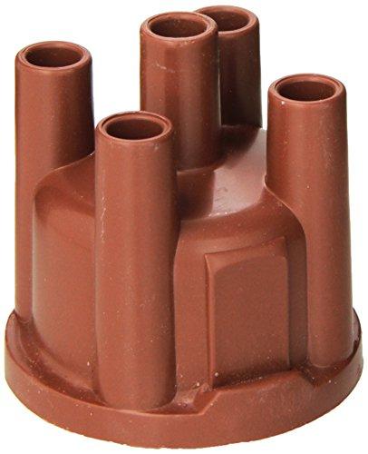 Standard Motor Products GB423T Distributor Cap ()
