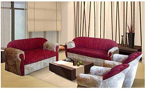 Remarkable Royal 4 Piece Modern Living Room Sofa Set Classic Cream Andrewgaddart Wooden Chair Designs For Living Room Andrewgaddartcom