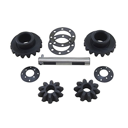 Yukon Gear & Axle (YPKT100-S-30) Standard Open Spider Gear Kit for Toyota T100/Tacoma Differential with 30-Spline Axle