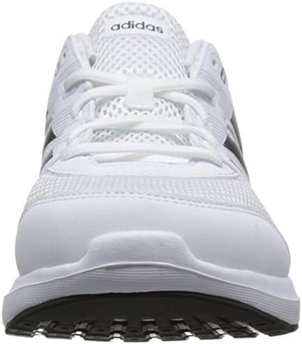 Adidas Duramo Lite 2.0 Cg4045, Zapatillas de Entrenamiento para Hombre, Blanco (Footwear White/Carbon/Carbon 0), 44 EU: Amazon.es: Zapatos y complementos