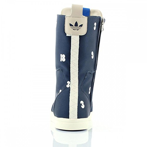 adidas Originals Bottines Blue Combat