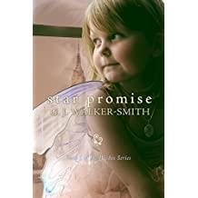 Star Promise (Wishes Series Book 5) (English Edition)
