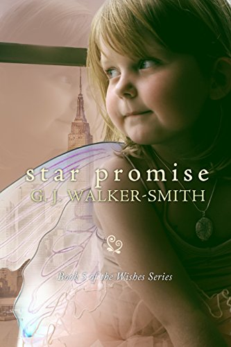 Star Promise (Wishes Series Book 5)