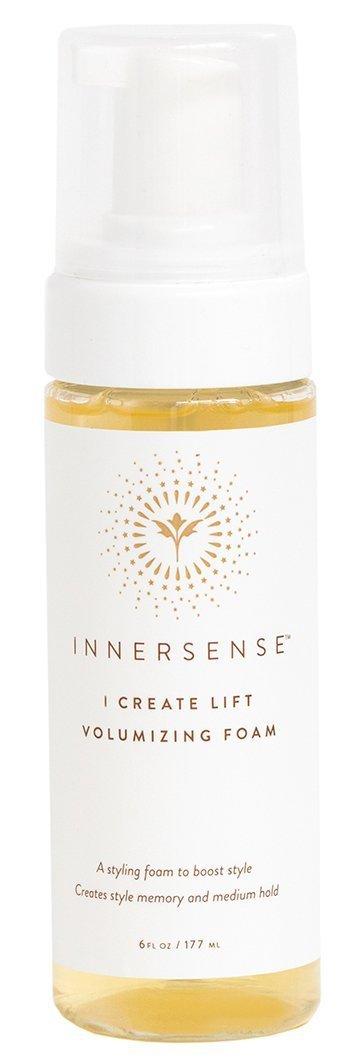 Innersense - Organic 'I Create Lift' Volumizing Foam (6 oz) by INNERSENSE