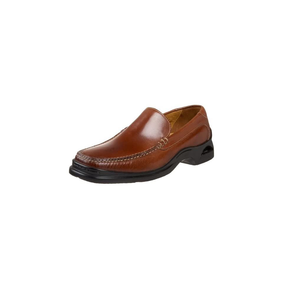 Mens Shoes Loafers & Slip Ons   designer shoes, handbags, jewelry