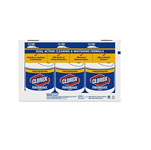 clorox-concentrated-regular-bleach-3-count