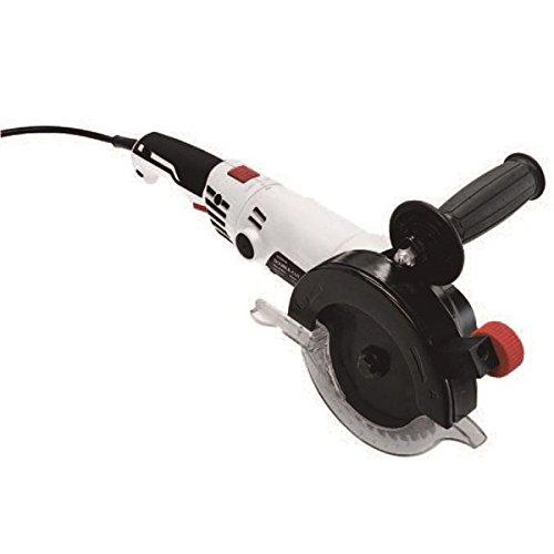 (業務用3個セット) H&H ダブルカッター(木工/木材/金属用 切断機) HDC-125mm 家電 生活家電 照明 14067381 [並行輸入品] B07L7P64NJ
