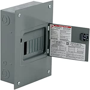 41uFwrbKG8L._SY300_QL70_ Qo Electrical Panel on load center wiring ground, 120 combination breaker, or homeline, 200a panel, circuit breaker types, old square breaker, plug neutral panel, 60a breaker home depot, square breaker 2 pole 15 amp, tandem circuit breakers, arc fault breakers, 20 amp breaker, circuit breaker operator, homeline 200 amp load center, vs homeline plug neutral,