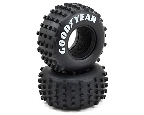 Kyosho Tire - 8