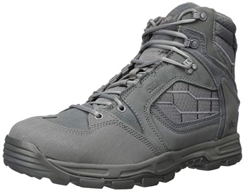 5.11 Men's XPRT 2.0 Tactical Military & Tactical Boot