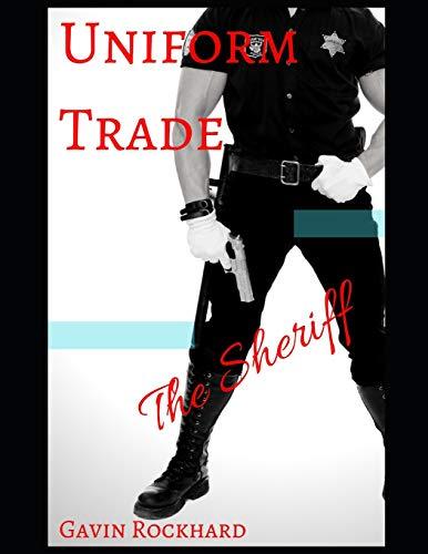 (Uniform Trade: The Sheriff)